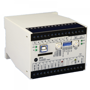 BFI Automation Converter Box