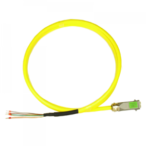 BFI Automation Speciale Kabel