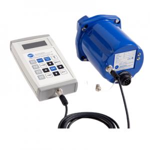 BFI Automation Vlamdover CFC100