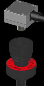 GSME Tester GTL 2