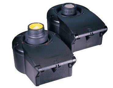 Honeywell Gasdetectie Signalpoint