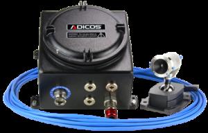 GTE Adicos Hotspot X0