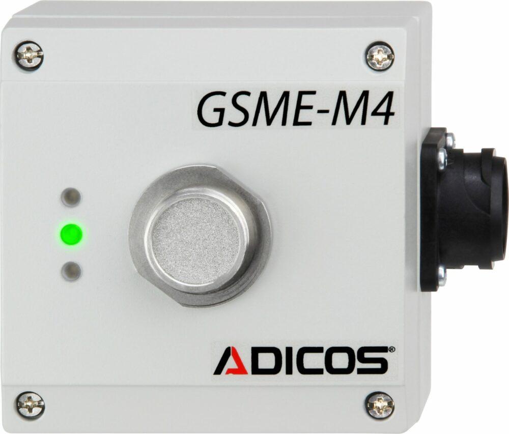 Adicos GSME-M4