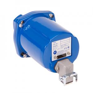 BFI automation Vlamdover CFC1000